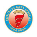 ijz_logo