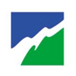 rfzcg-logo