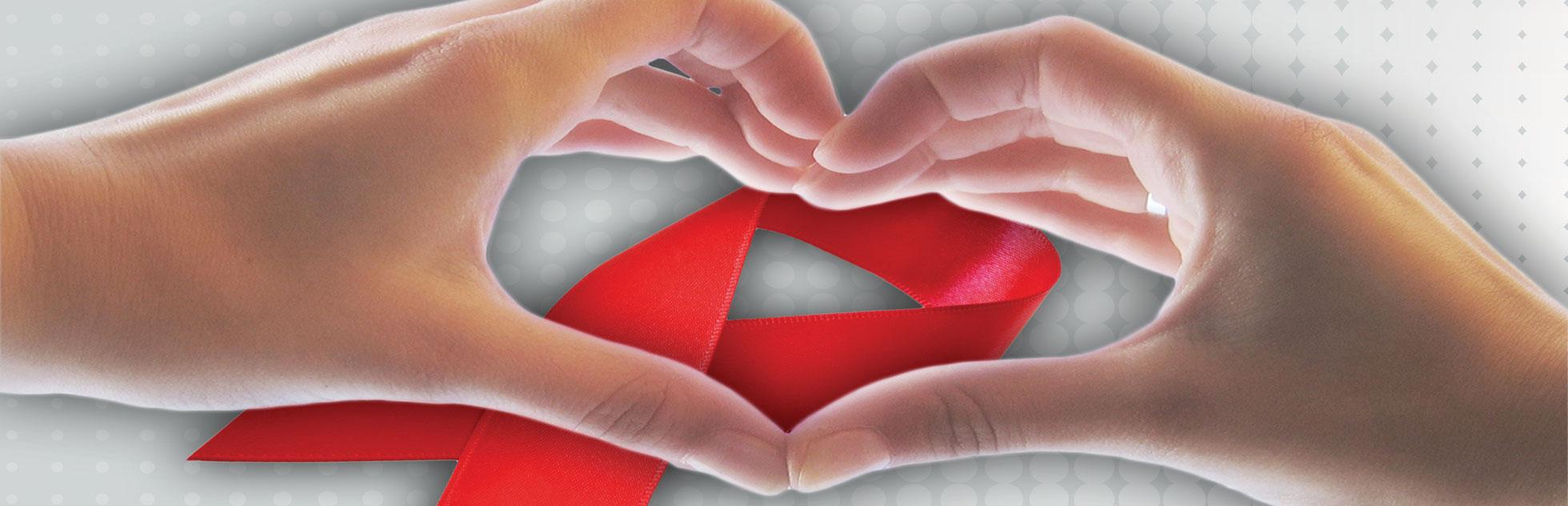 Evropska nedelja testiranja na HIV/AIDS