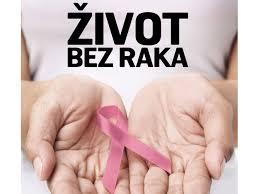 zivot bez raka