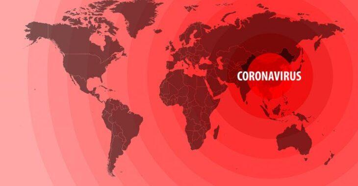 Coronavirus_Map_2020
